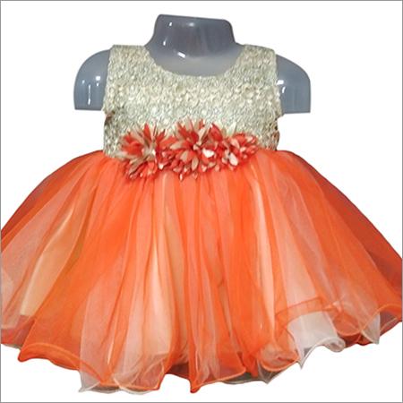 fe7617956 Designer Baby Cotton Frocks - UJALA FASHION PVT. LTD.