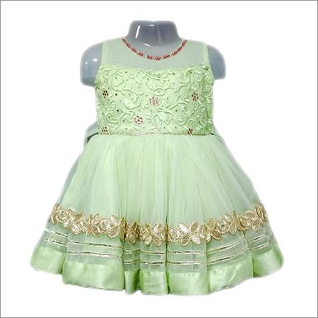 d70747af2 Girls Designer Frock - UJALA FASHION PVT. LTD.