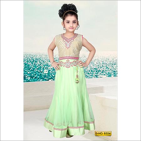 f1b0f8abd Kids Rajasthani Ghagra Choli - UJALA FASHION PVT. LTD.