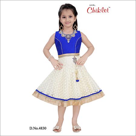 4cdd9601f Fancy Skirt Tops - UJALA FASHION PVT. LTD.