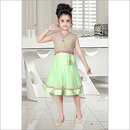 690412e27 Fancy Kids Skirt Tops - UJALA FASHION PVT. LTD.