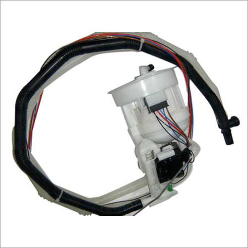 Fuel Pump for BMW Car