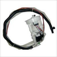 Fuel Pump for BMW Car