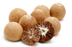 Areca Nut (Supari)