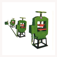 Customized Oil Hydraulic Power Pack
