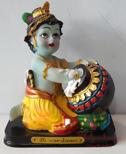Religious Crafts