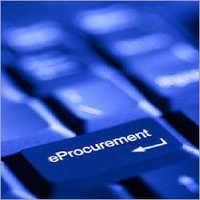 E Procurement Services