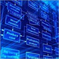 Digital E Tendering Services