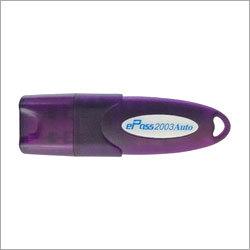EPass 2003 Auto USB Token