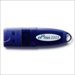 EPass 2003 USB Smart Token