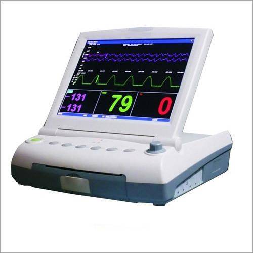 Fetal Monitor (12 inch)