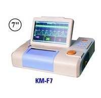 Fetal Monitor (7 inch)