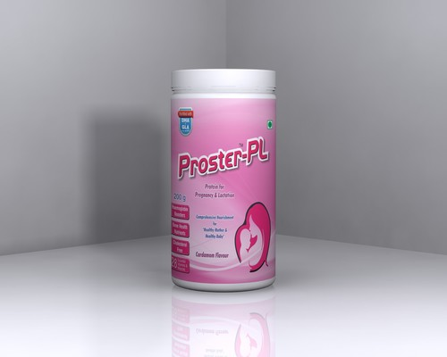 PROSTER PL