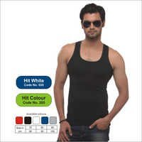 Mens Slim Fit Vest