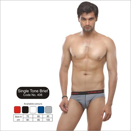 Men's Inner Wear