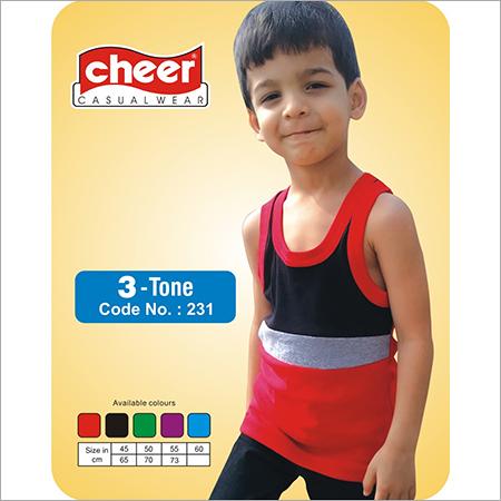 Kids Trendy Wear