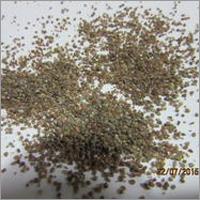 Garnet Grains