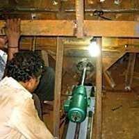 Forging Machines Maintenance Services