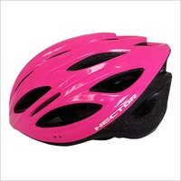 Cycling Race Helmet