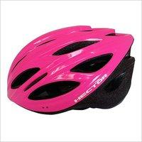 Cycling Race Helmet