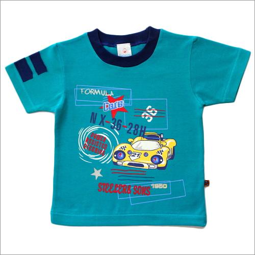 T Shirt-TSCAR