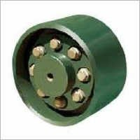 Brake Drum Gear Pin Bush Couplings