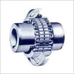 Bibby Couplings