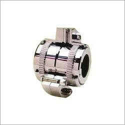 Mill Motor Gear Couplings