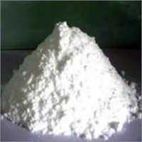 Degreasing Powder