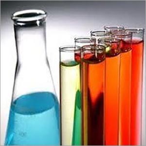Cyclohexanone Oxime