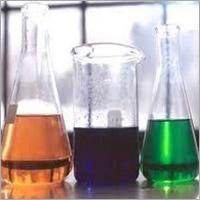 Acetone Chemical