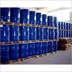 Mono Ethylene Glycol
