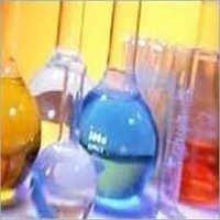 Acid Chemical Solvent