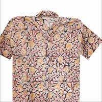 Kalamkari Shirt