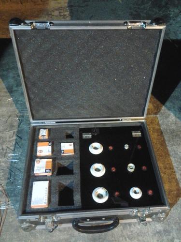 LED Demo Box