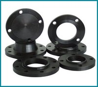 Carbon Steel Flanges IBR & NON IBR