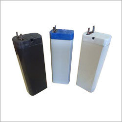 4V 1AH Rechargeable Battery