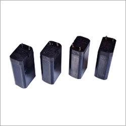 4 Volt Rechargeable Battery