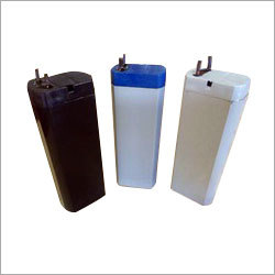 4V 1500mAh Rechargeable Battery