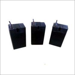 4V Emergency Light Battery