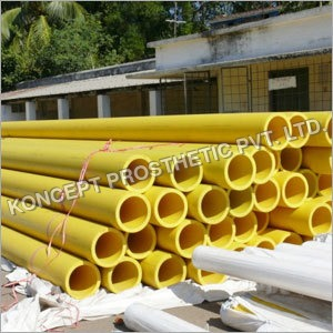 MDPE Flexible Pipes