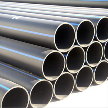 Agricultural HDPE Pipe