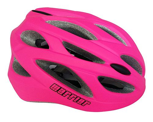 Skate Helmet