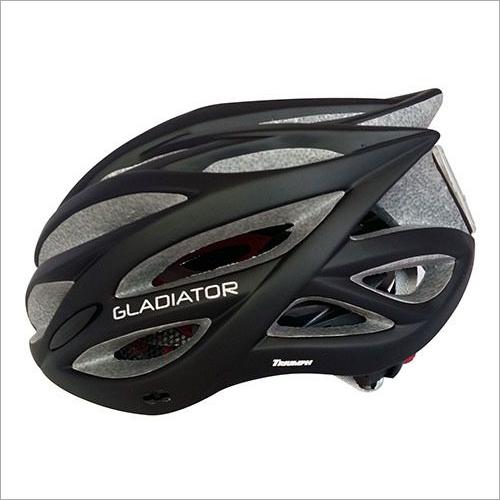 Inline Skating Helmet