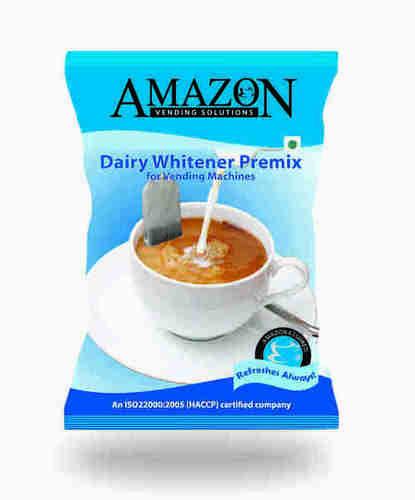 Dairy Whitener Premixes