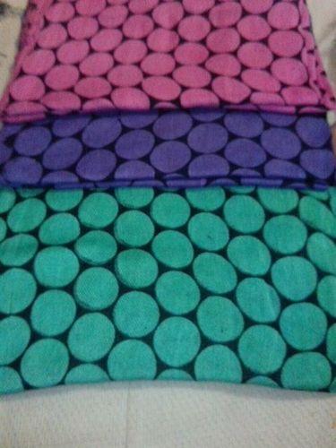 Ladies Printed Stoles