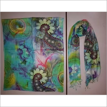 Modern Printed Stoles
