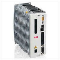 ABB AC Servo Drives