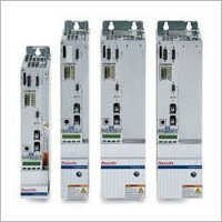Bosch AC Servo Drives