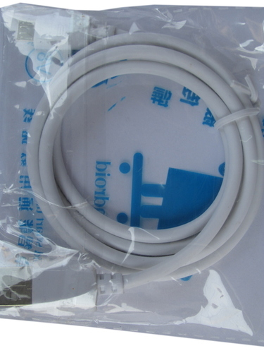 Mobile USB Data Cable